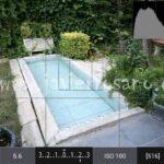 DSLR Controller – Controla remotamente la cámara