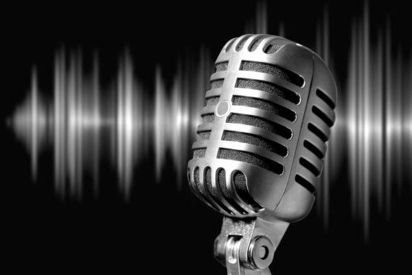 Los mejores podcasts (Stux/Pixabay)