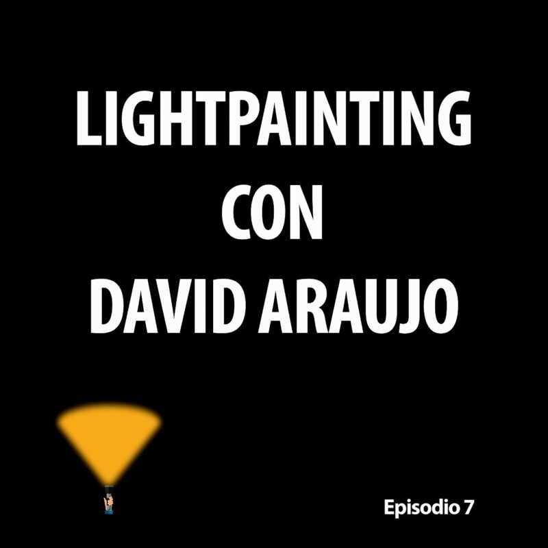 Episodio 7. Aportando luz